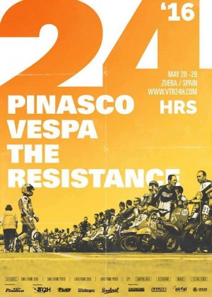 pinasco-vespa-the-resistance-