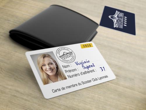 SCL_Carte_membre_2020