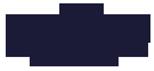 Scooter Club Lyonnais Logo