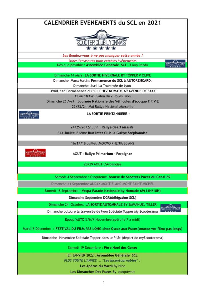 Programme-SCL-2021